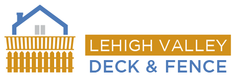 Lehigh Valley Deck and Fence
